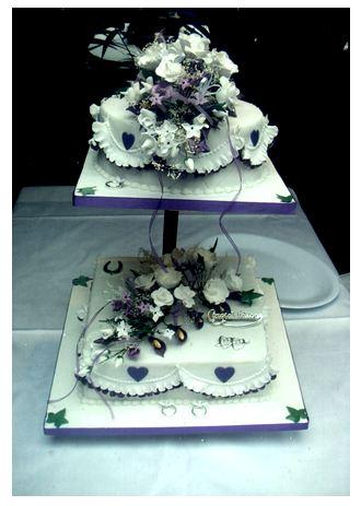 Cake Decorating Classes Croydon