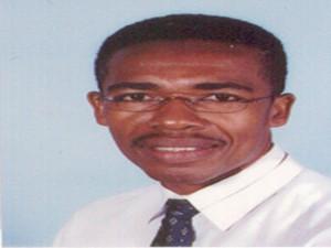 Pastor Gardner.jpg 2