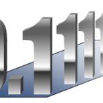 decimal0[1]